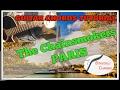 Paris - The Chainsmokers - Guitar Chords Tutorial