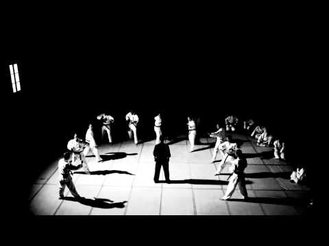 Ip Man OST - Sacrifice [HD]