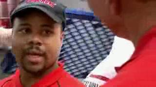 Undercover Boss US S03E04 Checkers & Rally's