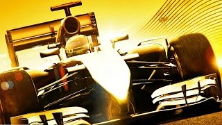 How to Download F1 2014 For FREE ON PC!