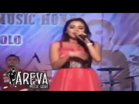 Sakit Hati  TIPE X   Ajeng Maharani    Dangdut AREVA Music Horee Maret