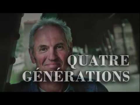 Vidéo de Eugen Ruge