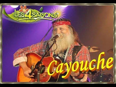 Les Quatres Saisons - Cayouche.wmvde YouTube · Durée:  3 minutes 51 secondes