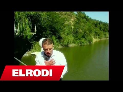 Marjol Rrapaj - Shqiperi te kam nene (Official Video HD)
