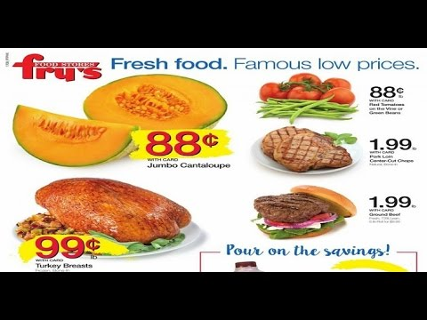 fry-fresh-food-ad-famous-low-prices-valid-to-3/28/2017