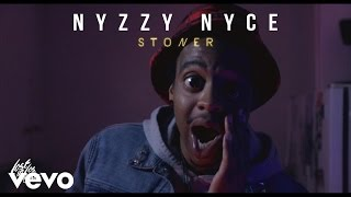 Nyzzy Nyce - Stoner (Official Music Video)