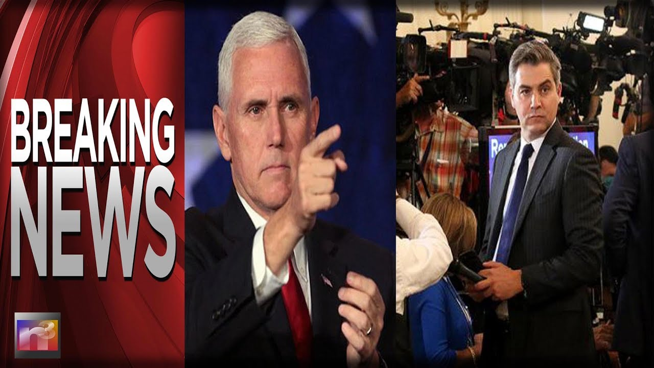 boom-trump-vp-pence-on-warpath-blasts-media-for-blatant-omission-of-historic-event