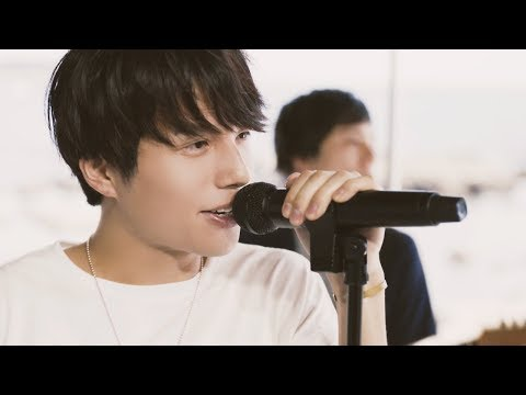 Cellchrome Debut Single「Stand Up Now」 MV-SHORT VER