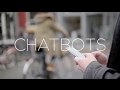 The Power of Chatbots