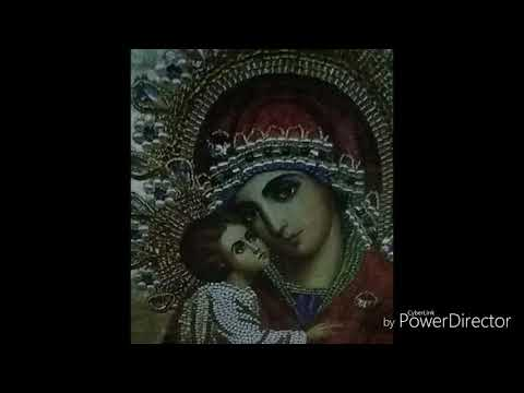 CATISMA 2 [PSALTIREA MAICII DOMNULUI] from YouTube · Duration:  11 minutes 22 seconds