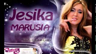 Jesika- Marusia