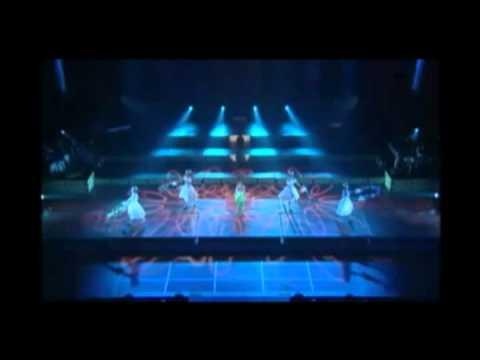 Ayumi Hamasaki   M Above & Beyond Trance Remix Angel Edit