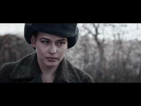Bitva za Sevastopol 04 seriya HDTVRip AVC by Серый1779 Files x