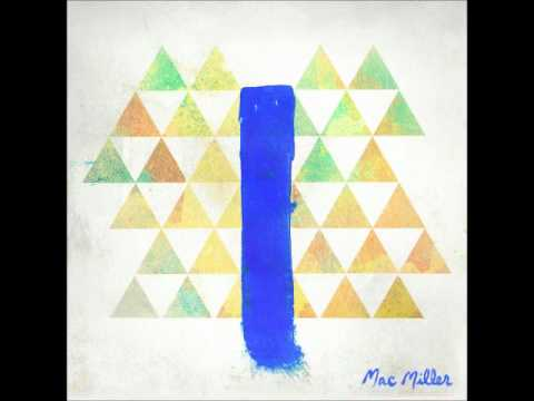 Mac Miller - Party On Fifth Ave
