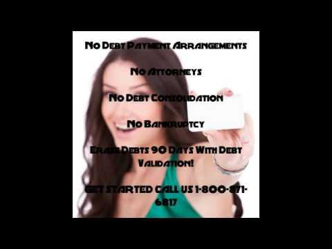 debt-consolidation-flagstaff-az- -call-now-800-871-6817