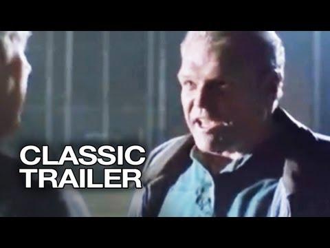 The Last of the Finest   1  Joe Pantoliano Movie 1990 HD