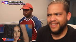 Download Maxo Kream & Megan Thee Stallion - She Live [Reaction] Mp3 and Videos