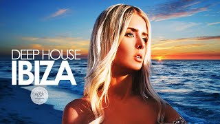 Deep House IBIZA | Sunset Mix 2019