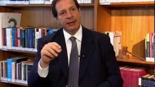 O Tribunal Superior Eleitoral negou dois pedidos de liminar feitos pelo candidato à Presidência da República Fernando Haddad, do PT. Na representação, a ...