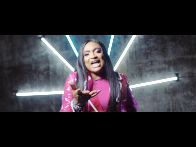 ShadyBlue Ft.Jaymalik & Adasnoop - ShakuShaku Logba (Official Dance Video)