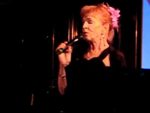"Carolynn Turk Karaoke Idol Finalist Norwegian ""Spirit"" January 20th 2012"