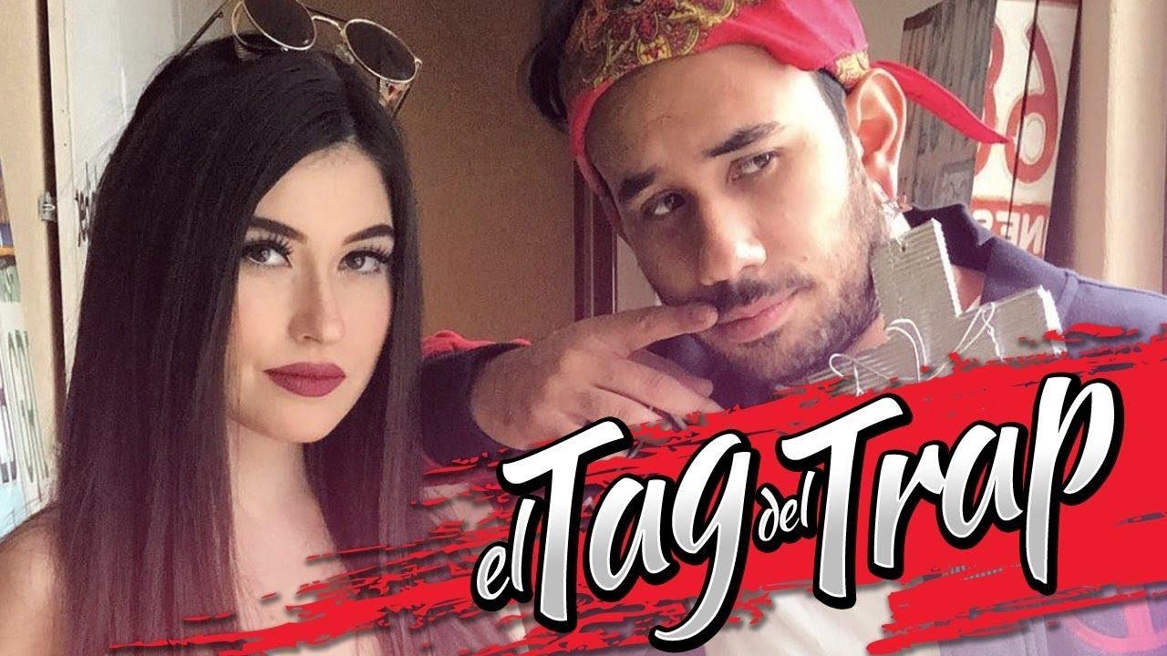tag-del-trap-epico-confusin-youtuber-9
