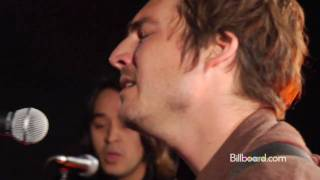 Augustana - Dreams (FLEETWOOD MAC COVER!) YouTube Videos