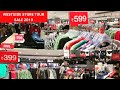 WESTSIDE SALE 2019 STORE TOUR   What to shop at Westside ? Tips For Sale Shopping