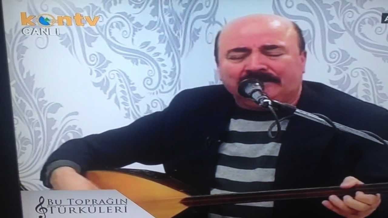 Asik Ismail Aladagli  Yetmiyor Agam