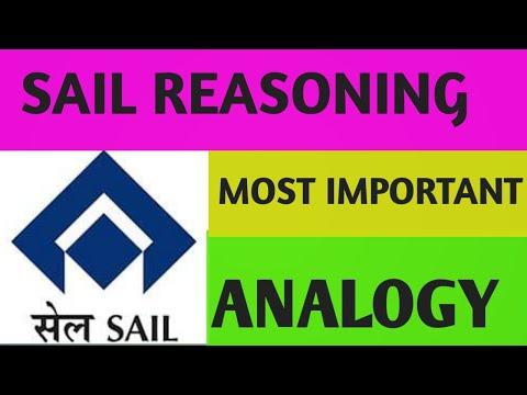 sail-reasoning-|-most-important