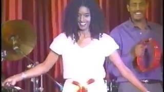 enen yerabegn fikr Gigi Shibabaw / ethiopian music