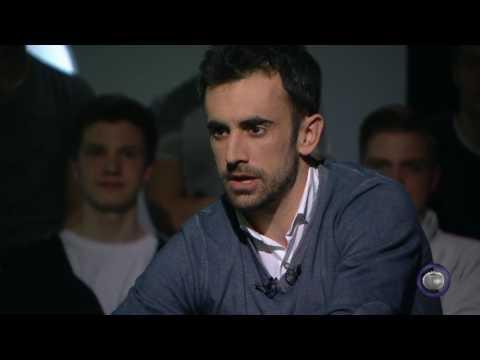 Pomidor: Gerard Badia [Piast Gliwice] || Ekstraklasa || Piłka nożna