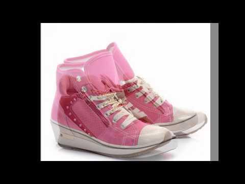 Женская обувь оптом из Европы.