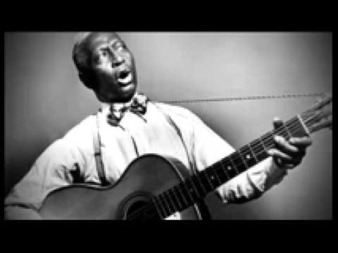 Leadbelly | Death Letter Blues pt.1