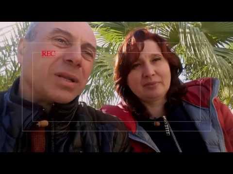 Телеканал НЛО. ТВ — смотреть онлайн прямой эфир на