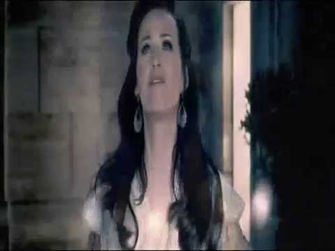 Katy Perry - Firework Parody