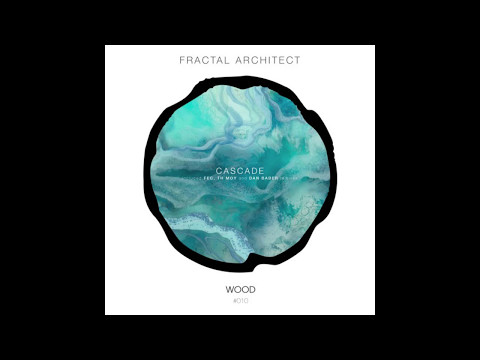 Fractal Architect - Enlightenment (Original Mix) Preview | WOOD