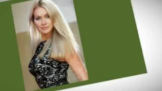 Date Russian women - how to find and date single russian women | a guide to dating russian women