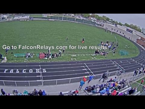 West Burlington Independent School District Live Stream