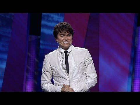Joseph Prince - Word For 2017 - The Year Of Jubilee