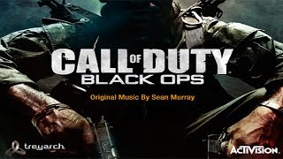 Call Of Duty Black Ops Full OST