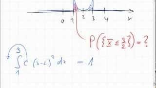 erstes quartil berechnen