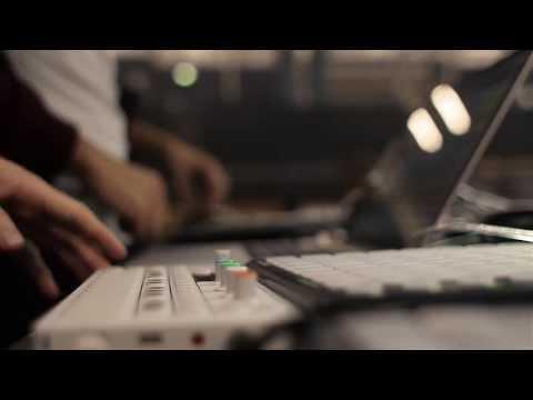 Flume & Chet Faker: The Bromance Pt II  [Pilerats]