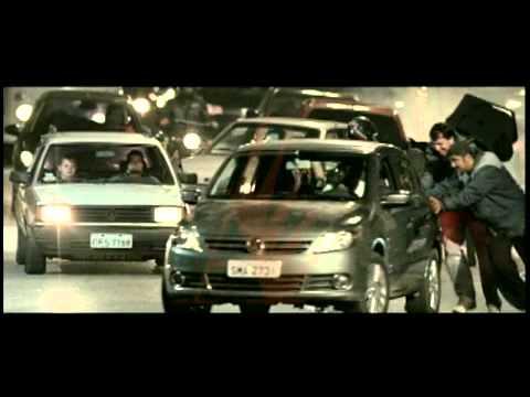 Amanha Nunca Mais - Trailer Oficial