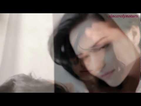 текст kiss by kiss katie. Katie Melua - Piece By Peace, Kiss by Kiss - слушать онлайн и скачать mp3 в максимальном качестве