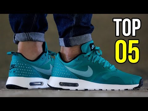 5-best-running-shoes-for-beginners-2019