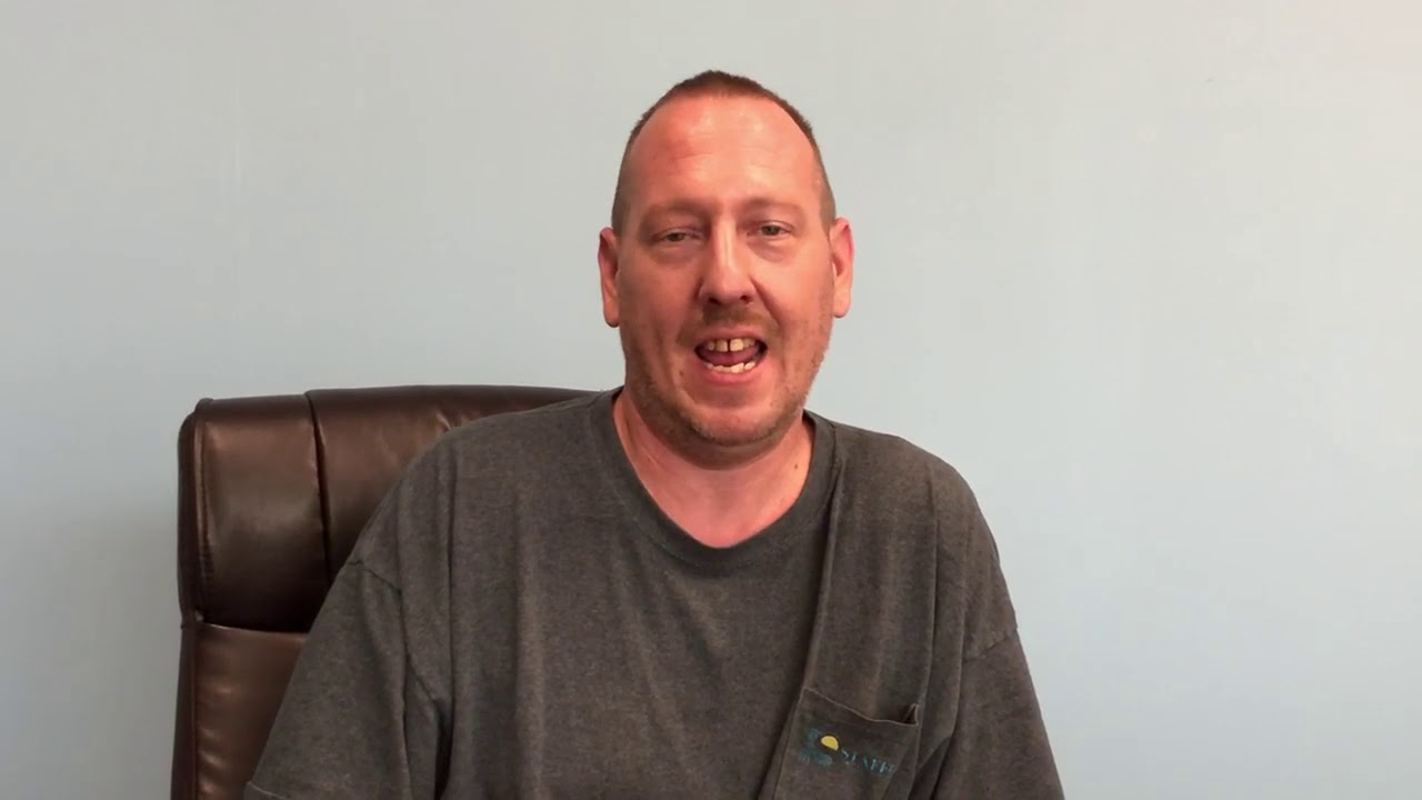 We Buy Houses Company Ferndale Seller Testimonial