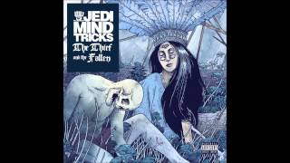 Jedi Mind Tricks - Fraudulent Cloth