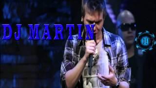 01   michel teló   ai se eu te pego cumbia mix    dj martin the mister remix jrs 6 Vj Denis