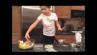Kate's Kitchen With Blend By Orly Gluten Free Flour